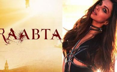 Deepika's Hot Look are Making a Comeback in Bollywood