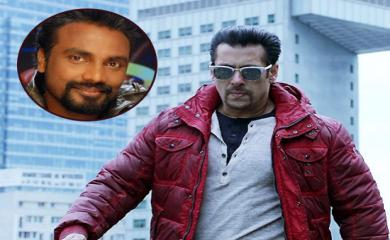 रेस-3: सलमान खान की शर्तें, न्याय कर पाएंगे रेमो?