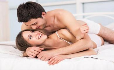 This Intimacy Poses Defines Your true Love