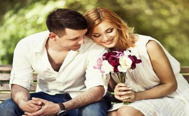 5 Things That are More Romantic Than Intimacy