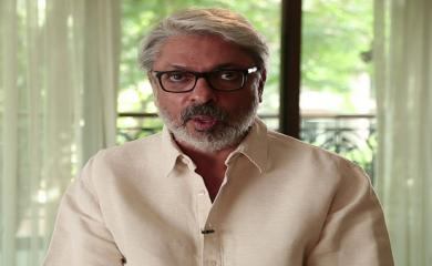 PADMAVAT- Sanjay Leela Bhansali To Promote His Movie on Reality Show