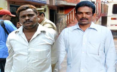भारत के सबसे खतरनाक 'सीरियल किलर', जिन पर अपराध करने की धुन सवार थी