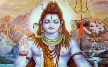 सावन के महीने में भगवान शिव की पूजा के दौरान भूल कर भी न करे ये गलतियाँ