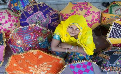 Shopping Streets in Jaipur You Should Not Miss Out