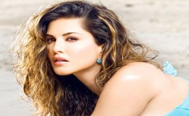Some unknown facts about Sunny Leone