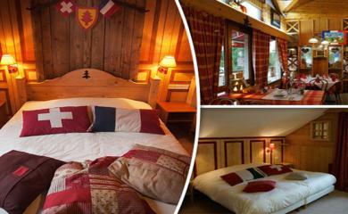 150 वर्ष पुराने इस होटल में पूछा जाता है किस देश में सोना पसंद करेंगे आप...