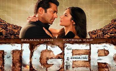 EXCLUSIVE - Salman Khan Fights To Save 25 Nurses