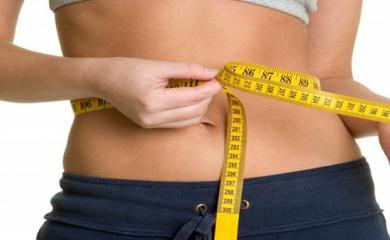Try These Tips and Loose Weight in Just 7 Days