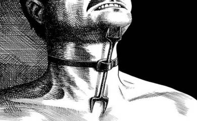 5 Devices That Were Used in Past To Torture People