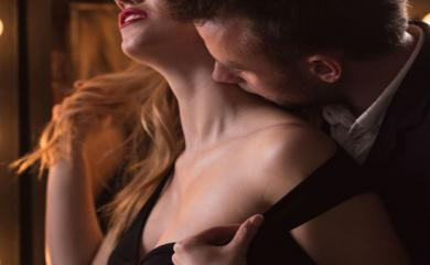 5 Words To Turn Her On more