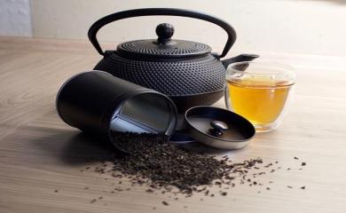 Image result for बची हुयी चाय पत्ती