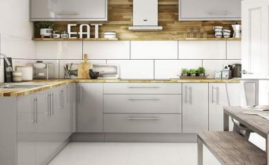5 Vastu Tips For Kitchen