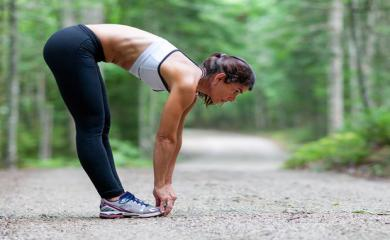 5 Stretching Exercises That Are Must Before Running