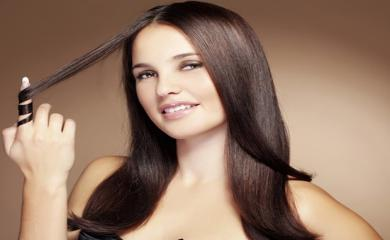 5 Ways To Make Your Hair Stronger Naturally