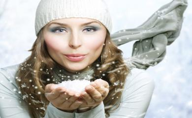 5 Changes Your Body Go Through During Winters