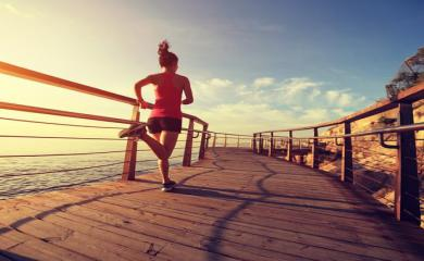 New Workout Tips To Get a Tonned Body