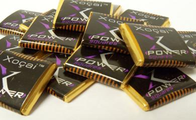 Xocai Chocolates is What You Need To Stay Fit