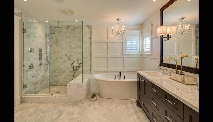5 Vastu Tips To Follow For Bathroom