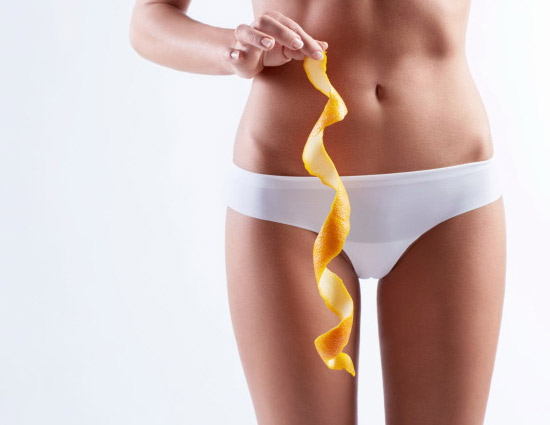 4 Easiest Ways To Get Rid of Fat Beneath Your Skin