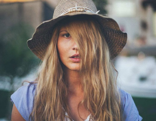 5 Stylish Hats Every Woman Must Own
