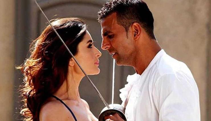 Kareena Kapoor, Akshay Kumar starrer 'Good News' to release on this date