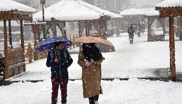 30 years after mass exodus, Kashmiri Pandits pledge to return home