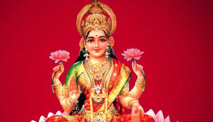 When and how to do Laxmi Puja on Margashirsha Thursdays