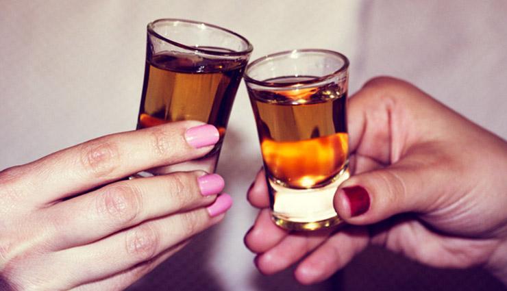Ahead of Lok Sabha polls, over 6 litres of liquor, Rs 37 crore cash seized in Uttar Pradesh