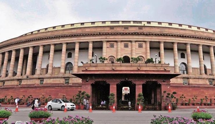 5 साल में 153 सांसदों की संपत्ति हुई दोगुनी, सर्वाधिक वृद्धि BJP सांसद शत्रुघ्न सिन्हा की, लिस्ट में सबसे ज्यादा बीजेपी नेता : रिपोर्ट