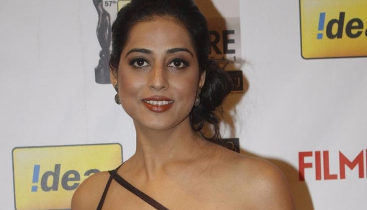 Mahie Gill regrets being a part of Salman Khan's 'Dabangg'