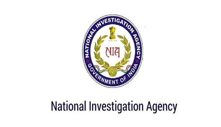 Pakistan national among 3 named in NIA's charge sheet against FIF