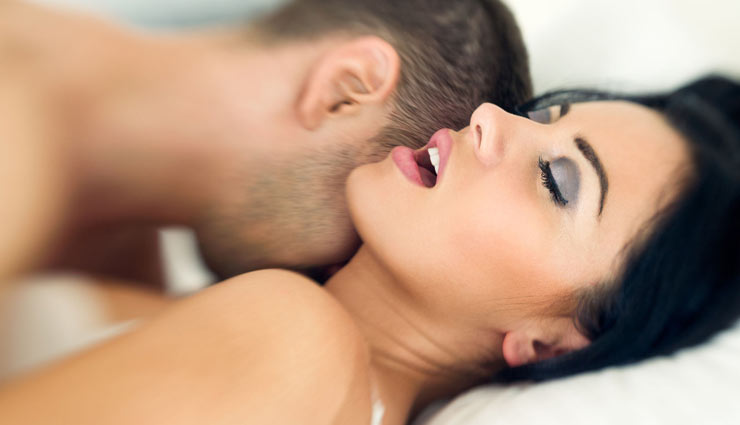 5 Most Common Intimacy Tips That Are of No Use