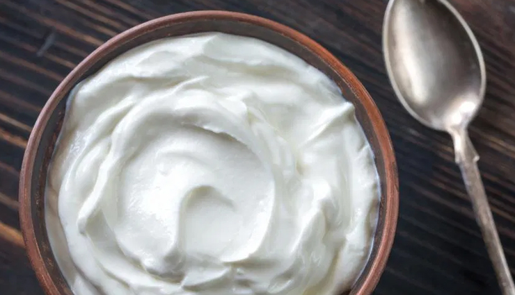 5 Proven Health Benefits of Eating Curd
