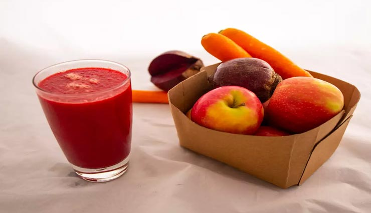 immunity booster juice recipe,recipe,recipe in hindi,special recipe ,इम्यून बूस्टर जूस रेसिपी, रेसिपी, रेसिपी हिंदी में, स्पेशल रेसिपी