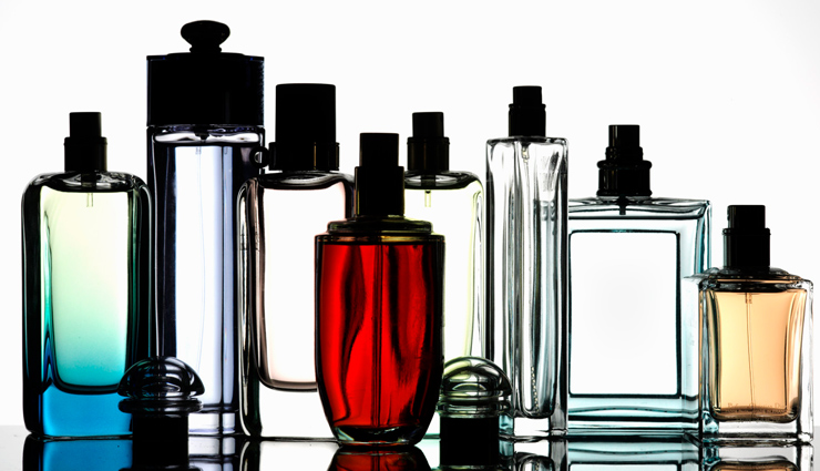 how perfumes make your personality,importance of perfume,perfumes defines your personality,fragrances build your personality,beauty element perfumes
