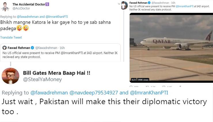 imran khan,baloch activists,imran khan in us,washington dc,community event,imran khan news,news,news in hindi ,इमरान खान,पाकिस्तान,अमेरिका
