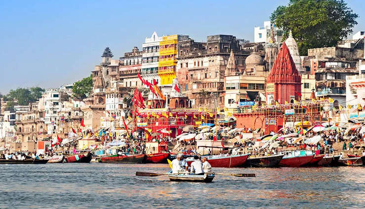 facts about india,surprising facts about india,india