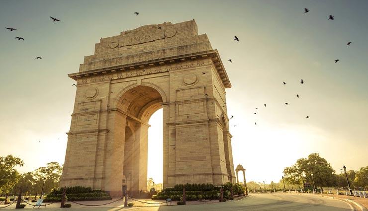 tv shooting places,indian places,preferred sight for tv serials shooting ,टीवी सीरियल्स की शूटिंग, टीवी सीरियल्स शूटिंग की पसंदीदा जगहें, भारतीय पर्यटन स्थल