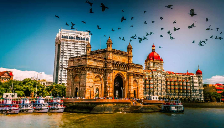 10 Most Beautiful Destinations To Visit in India