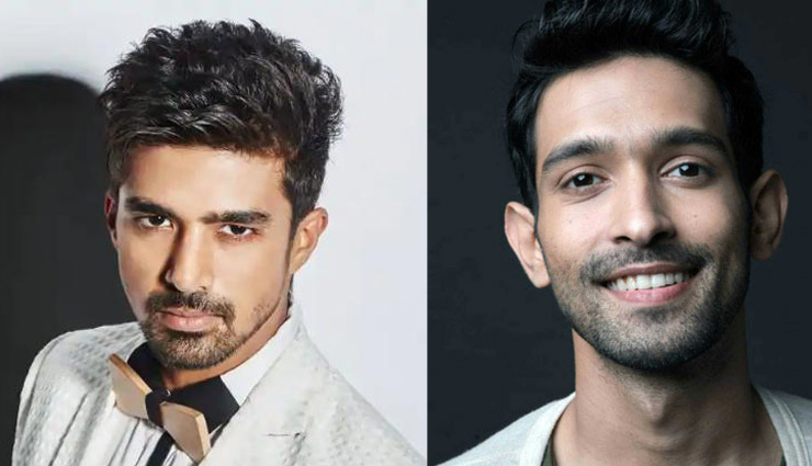 indian actors,web series actors,saif ali khan,r madhavan,saqib saleem,vikrant massey,entertainment news