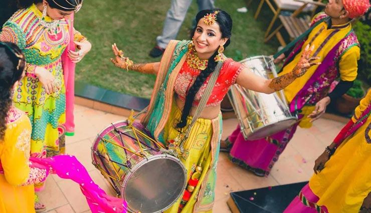 fashion tips,fashion tips in hindi,dressing tips,friends marriage dressing ideas ,फैशन टिप्स, फैशन टिप्स हिंदी में, ड्रेसिंग टिप्स, सहेली की शादी के ड्रेसिंग आइडियाज
