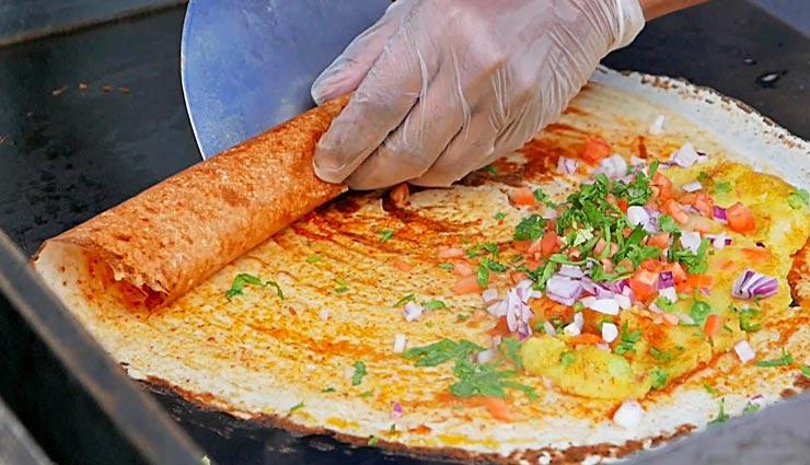 food places,indian places,indian streets,indian food streets ,भारतीय स्थल, चटोरी गलियां, भारतीय फूड स्ट्रीट्स
