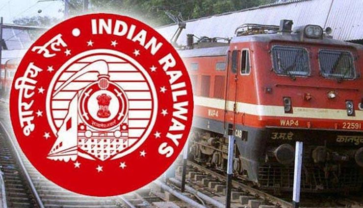 SHOCKING !! यात्रियों की इस एक गंदी आदत ने इंडियन रेलवे को लगाई पिछले 3 सालों में 4000 करोड़ का चपत
