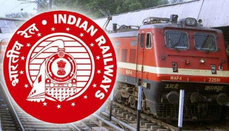 railway,hindi news,massage,massage in train,news,news in hindi ,ट्रेन, मसाज,इंदौर, शंकर लालवानी, रेलवे, ट्रेन में मसाज, हिंदी न्यूज