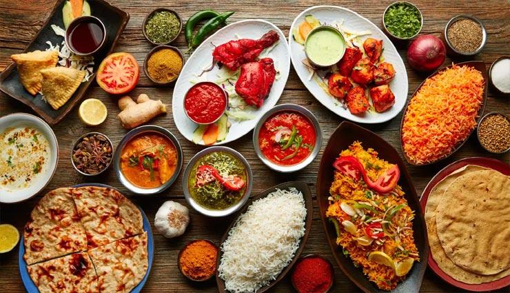 best street foods of india,indian street food,best street for food ,भारतीय भोजन, भोजन के लिए प्रसिद्द स्ट्रीट