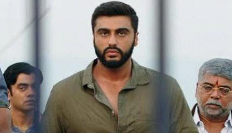 बॉलीवुड सेलेब्स ने सराही अर्जुन की फिल्म 'इंडियाज मोस्ट वांटेड'
