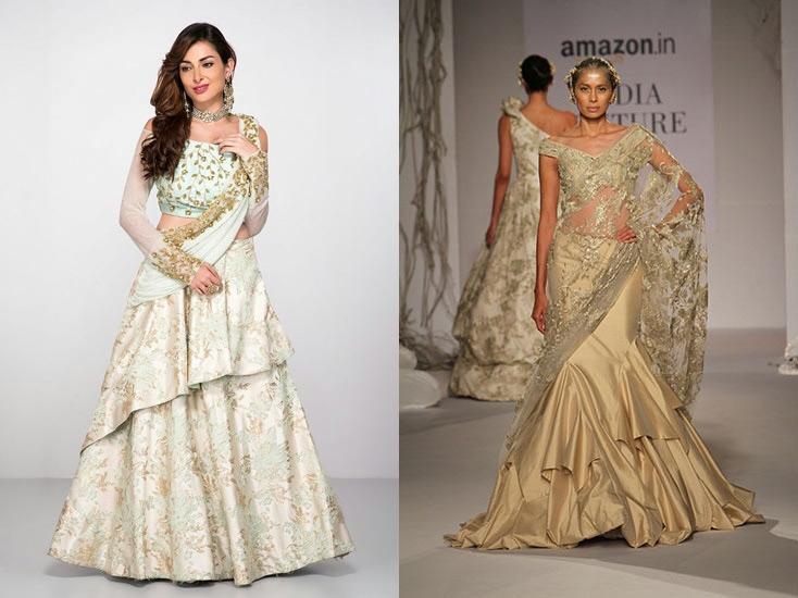 indo western dresses for women,fashion tips,simple fashion tips ,फैशन टिप्स, महिलाओं का फैशन, सर्दियों का फैशन, इंडो-वेस्टर्न ड्रेसेज, ड्रेसिंग टिप्स