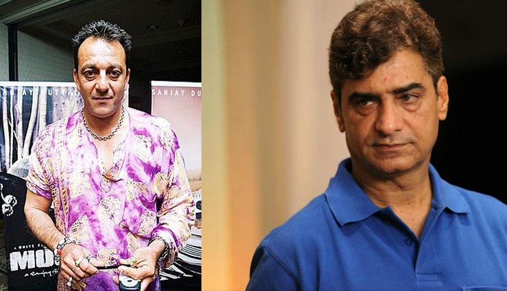 Indra Kumar Regrets Not Having Sanjay Dutt in Total Dhamaal