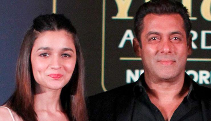 Salman Khan,veer,zareen khan,bigg boss 13,reality show,tv news,salman khan new movie,bharat,inshallah,katrina kaif,alia bhatt,entertainment,bollywood ,सलमान खान,बिग बॉस 13,ज़रीन खान,बिग बॉस में ज़रीन,भारत,कैटरिना कैफ,आलिया भट्ट