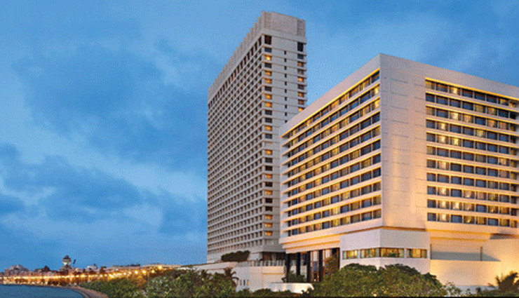 5 International Hotel Chains Running in India